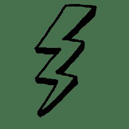 flash-1435217_640