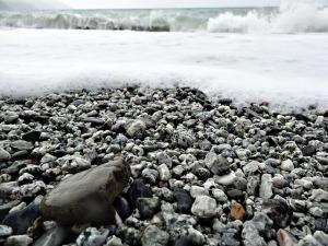 beach-141768_640