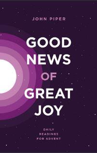 piper-good-news