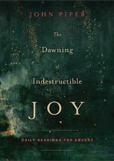 piper-indestructible-joy