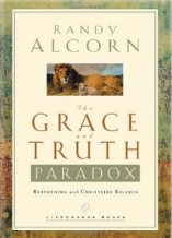 grace-truth-alcorn