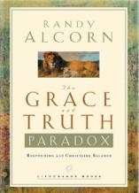 grace-truth-alcorn