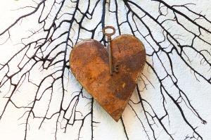 heart-915562_1280