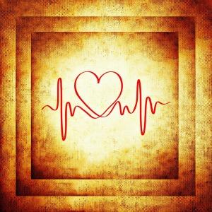 love-859067_1280