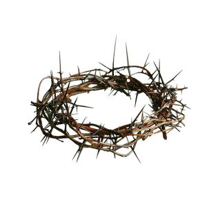 jesus-1186176_640