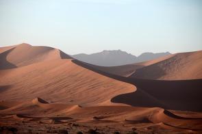 namibia-2049203_640