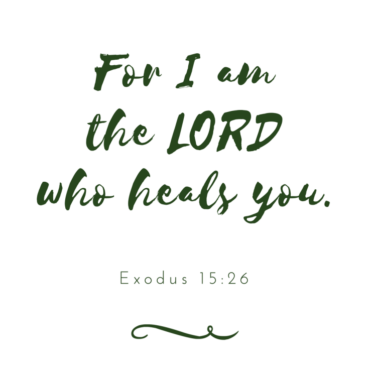 Exodus 15.26.png