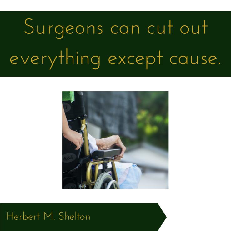Herbert M. Shelton.png
