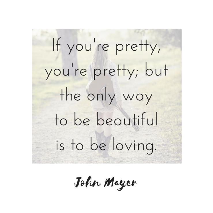 John Mayer.png